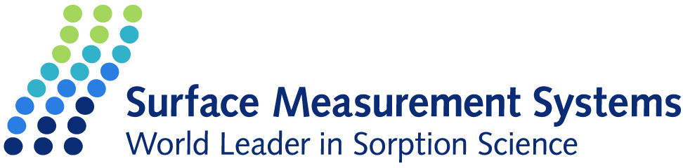 Surface Measurement Systems
