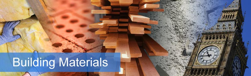 Industry_Banner_Building_Materials