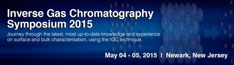 IGC Symposium 2015