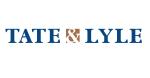 Tate&Lyle