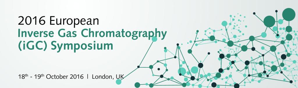 IGCSymposium2016