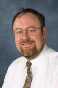Prof Williams